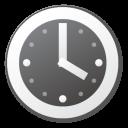 1363972879_clock